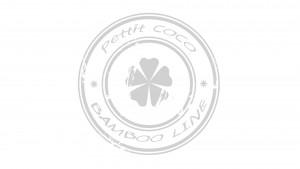 logo bambus (1)